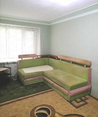 Продам 1 комнатную квартиру с а/о
