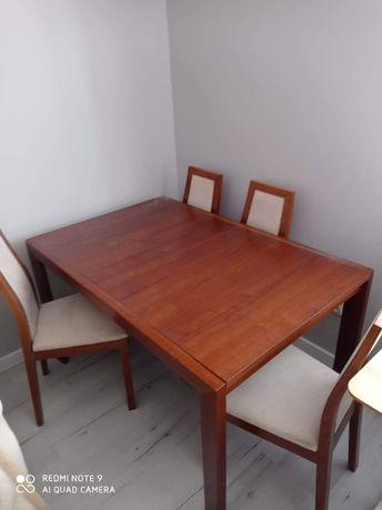Sprzedam meble pokojowe i stół