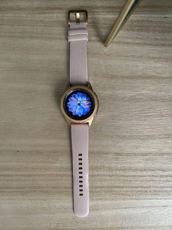Samsung smartwatch z