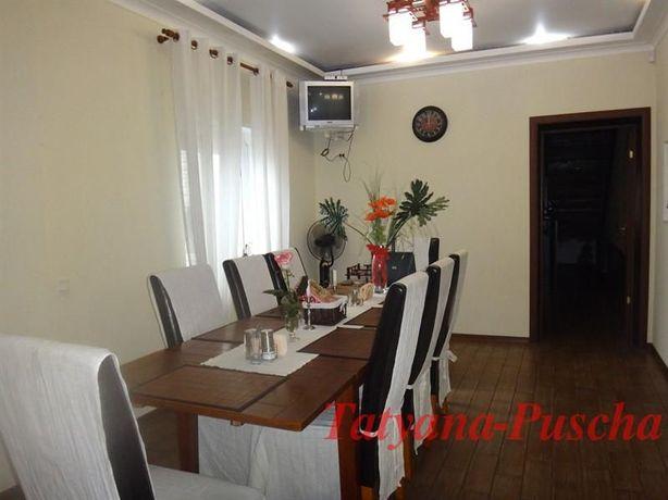 Аренда дома современный комфортабельный в курорте Пуща-Водица