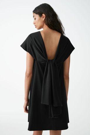 Платье COS 34/xs новое