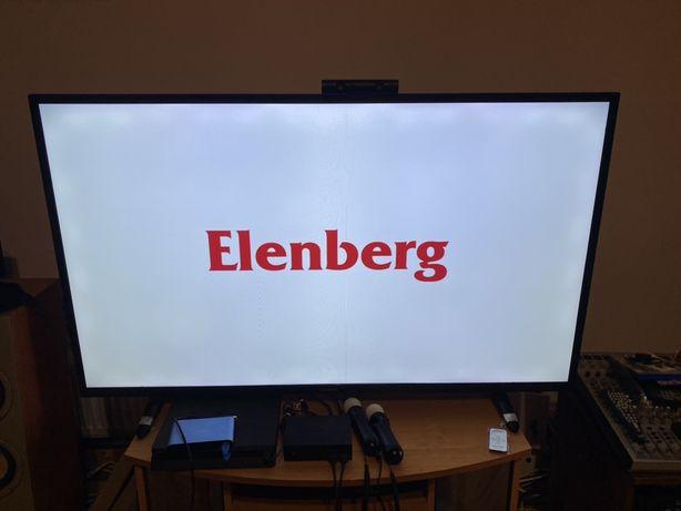 Elenberg 55DF5030