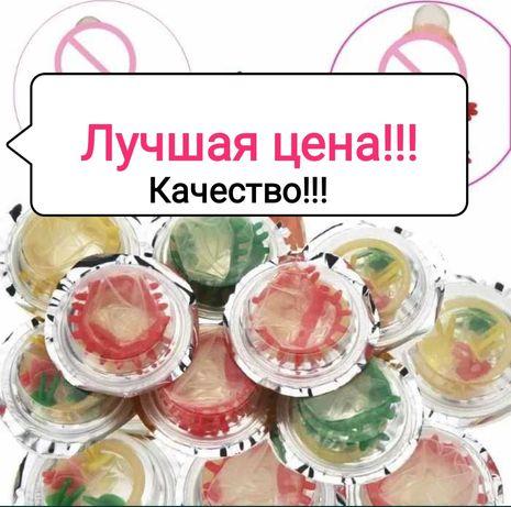 Презервативы с усиками шипами усами 10 штук за 148 гривен . Качество!!