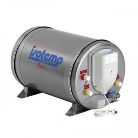 Bojler do Wody Isotemp Basic 30L 750W/115V #603023B000003