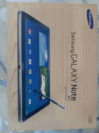 Samsung tab10 5000р