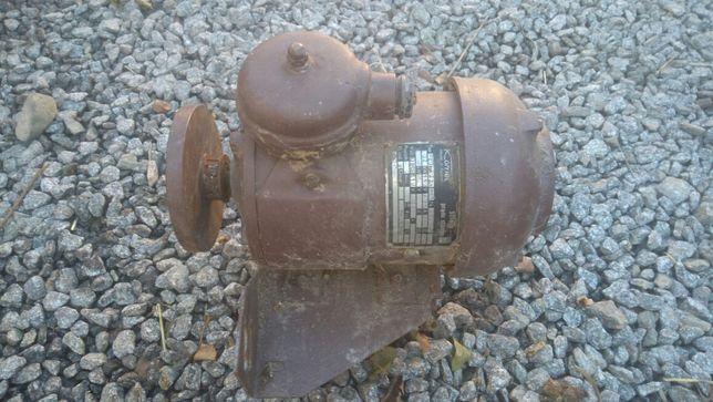 Silnik prądu stałego 0,2 kW