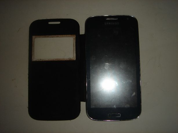 Продам телефон Samsung Galaxy S4.