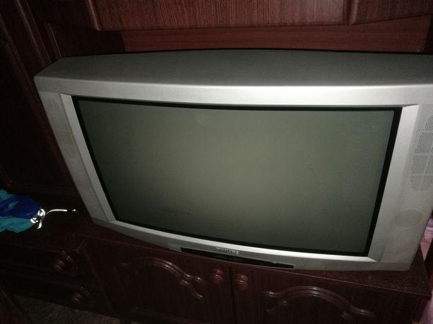Sprzedam telewizor philips