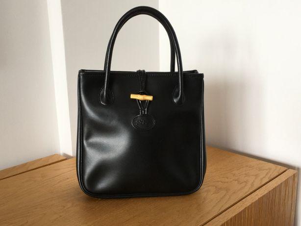 Mala Longchamp