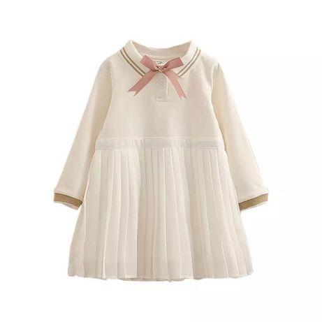 Платье нарядное в стиле zara george h&m