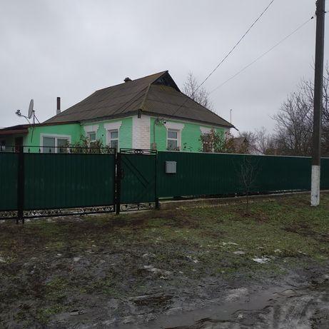 Продам будинок ПРОДАМ ДОМ
