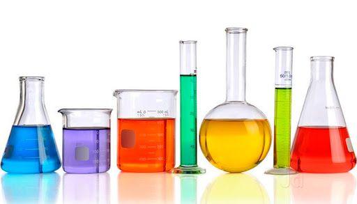 Explicações Física e Química/Ciências Naturais /Biologia e Geologia