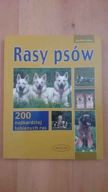 Rasy psów, Eva-Maria Krämer