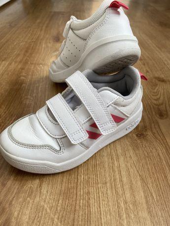 Buty Adidas rozm 28