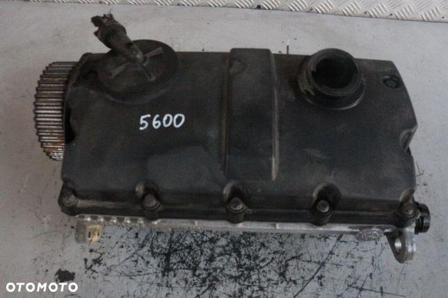 VW AUDI GŁOWICA SILNIKA 1.9 TDI 038103373C