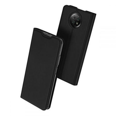 Etui DUXDUCIS do Xiaomi Redmi Note 9T / Note 9 5G