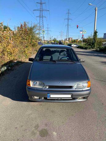 ВАЗ - 2115 продам