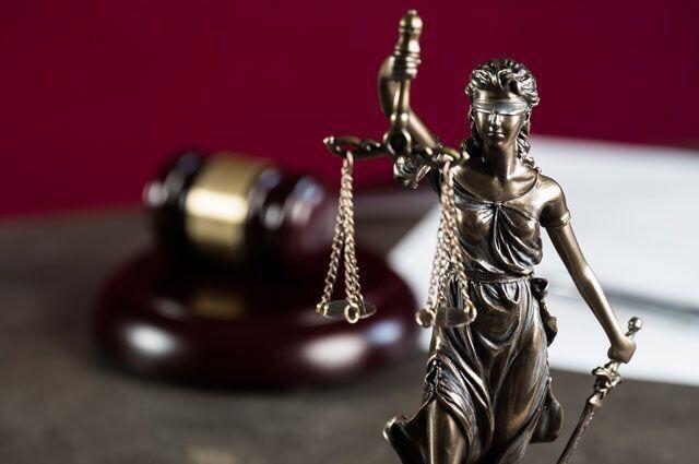 Адвокат. Консультации, Гражданские и Уголовные Дела, Помощь.