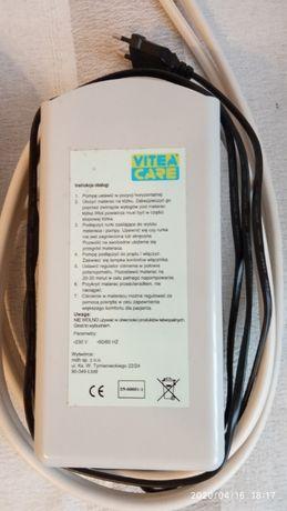 Materac przeciwodleżeniowy [ VCM202 ]