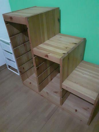 Organizador Trofast - Ikea