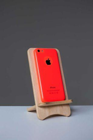iPhone 5/5s 16/32/64(купити/гарантія/телефон/айфон/оригінал/смартфон)