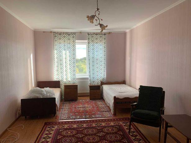 Здам 1 кімнатну квартиру в Дубово в новому будинку