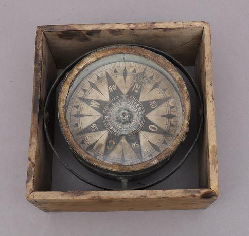 Kompas antyk