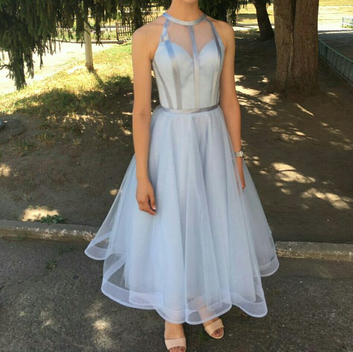 Плаття  випускне Черкассы - изображение 1