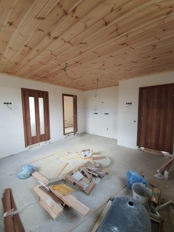 БЕЗ % Новый дом 105кв.м под чистовую, Бровары, Скибин, Академсады