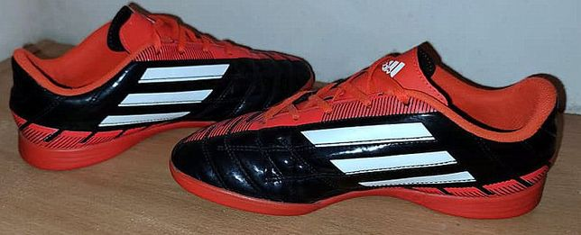 ADIDAS halówki,buty sportowe dla chłopca Neon Stan IDEALNY 38 GRATIS