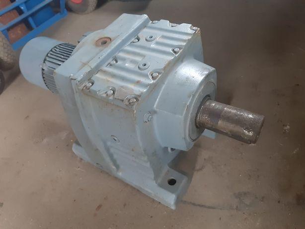Motoreduktor SEW 2.2kW