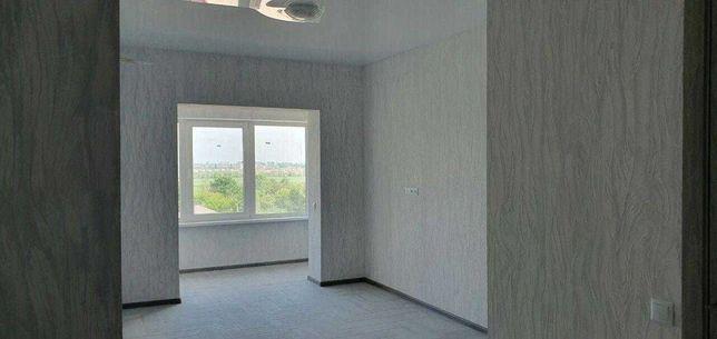 Продаю свою 1 комнатную квартиру студию.