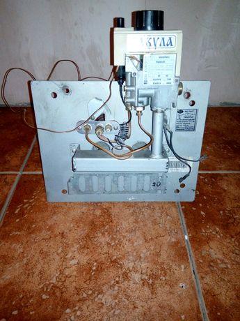 Отопительная установка УГГ