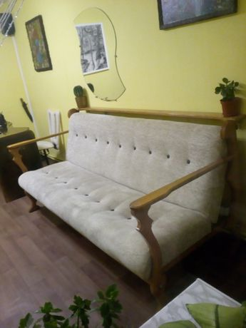 Продаю диван - кровать