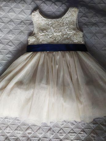 Sukienaczka śliczna