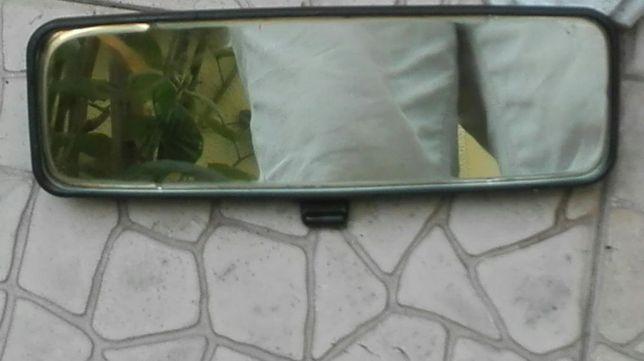 Espelho retrovisor para fiat punto