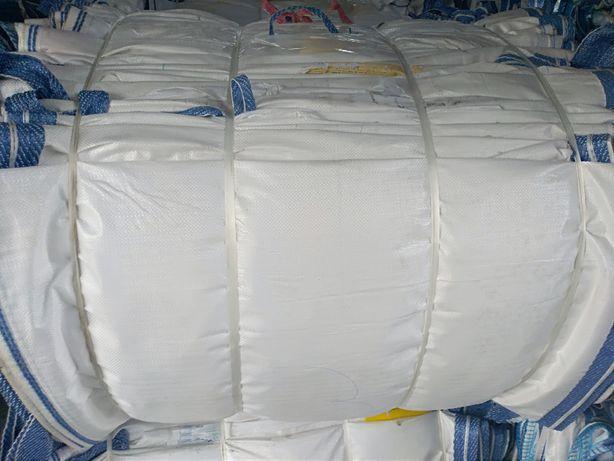 Worek Big Bag w rozmiarze 90/90/100cm Hurt