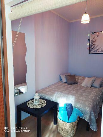 Wynajem Apartament  Mieszkanie Gdynia Noclegi  Urlop
