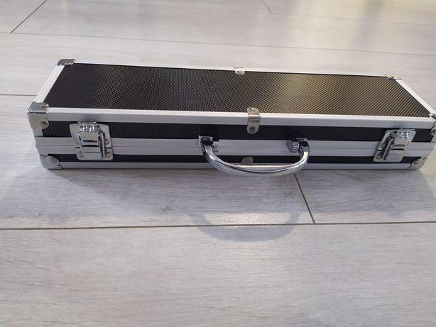 Pudełko na przypony portfel