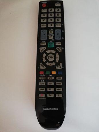 Pilot do telewizora Samsung oryginalny używany
