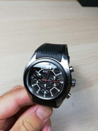 Relógio Breil