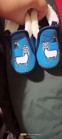 Детская обувь на мальчика 22 размер