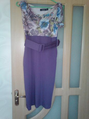 Летнее легкое платье, сарафан, плаття, сукня