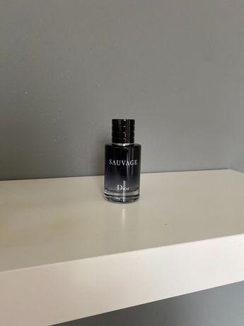Dior Sauvage EDT 60 ml