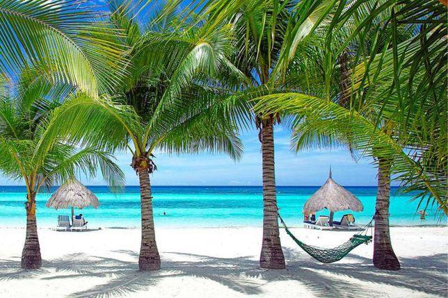 Продам тур в доминикану , срочно , вылет 20.10 06:00
