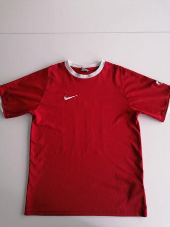 Koszulka sportowa Nike / T-shirt Nike