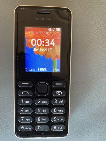 Nokia RM-345