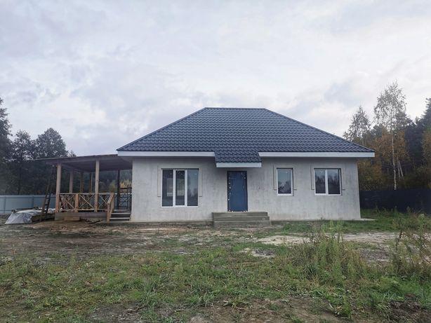 Продажа новый дом Кожуховка Кожухівка
