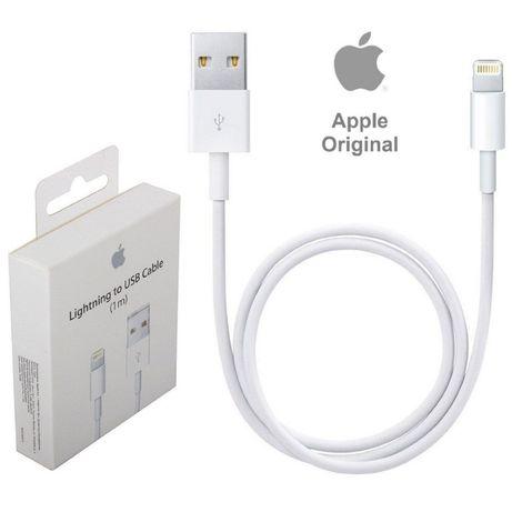 Оригинальный шнур кабель Lightning на для iphone, iPad, 100% ORIGINAL