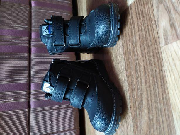 Сапоги, сапожки, ботиночки для мальчика